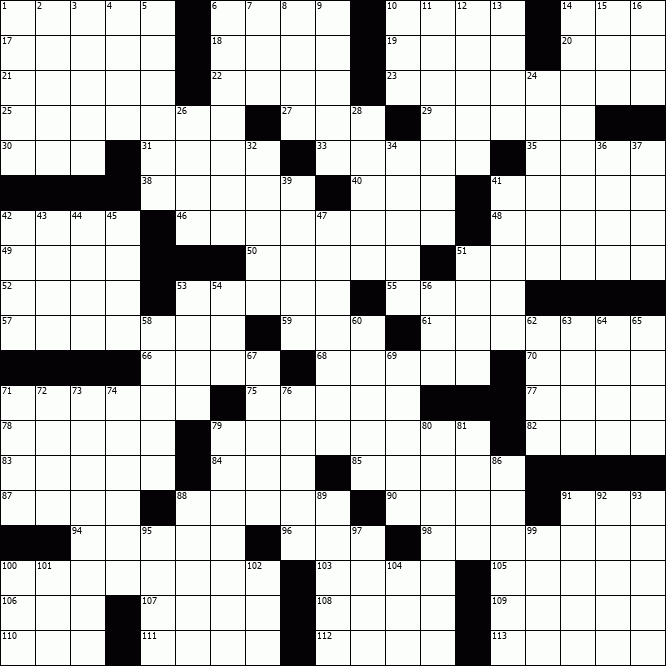 This is a graphic of Irresistible Onlinecrosswords Net Printable Daily Crosswords